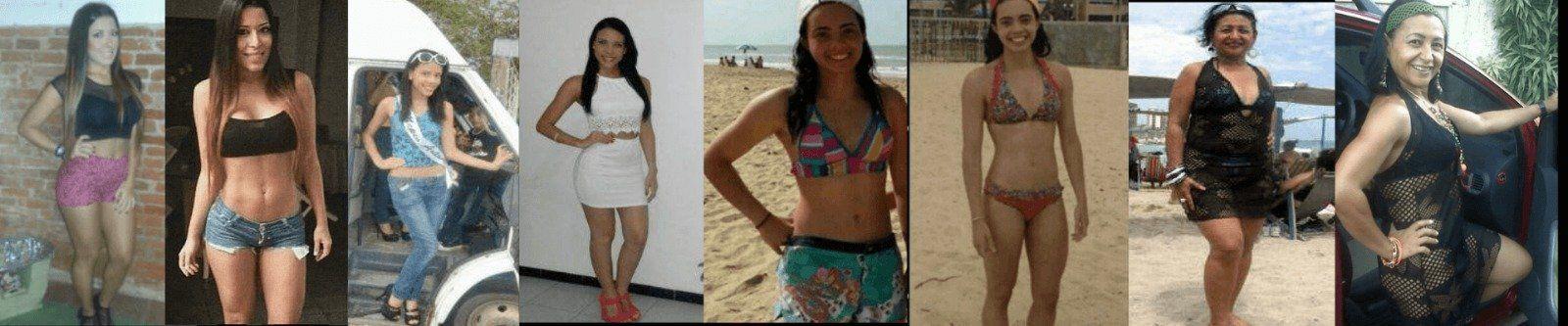 transformaciones fitness reales